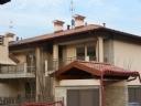 Appartamenti in vendita GAVIRATE